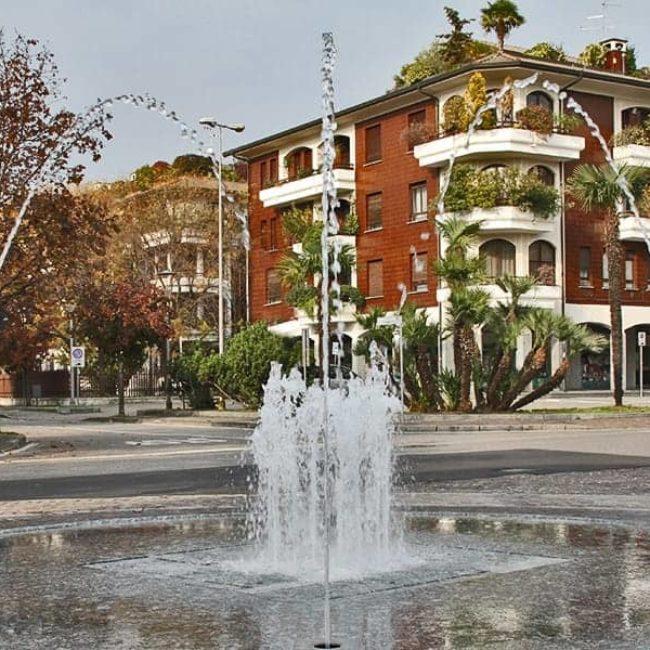 fontana-agrate-lusso-danzante-forme-dacqua-4