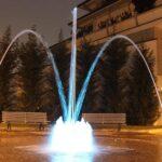 fontana-agrate-lusso-danzante-forme-dacqua-6