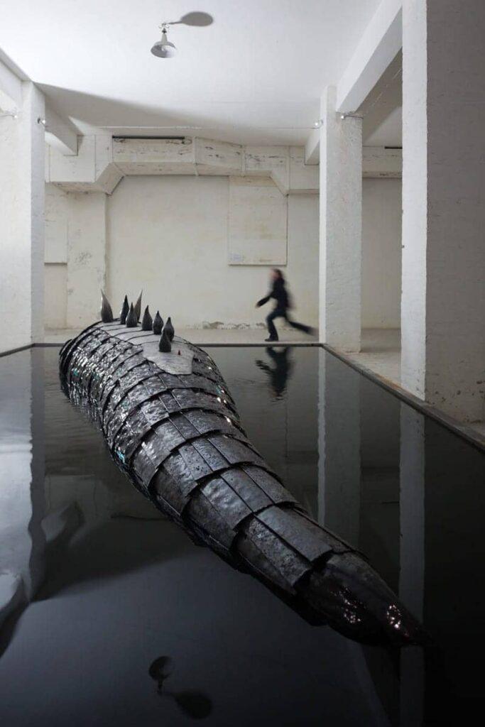 il-mostro-della-laguna-forme-dacqua-murano-glass-luxury-fontane-3-683x1024