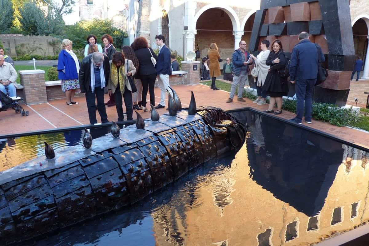 il-mostro-laguna-murano-glass-luxury-fontans-storia-museo-3