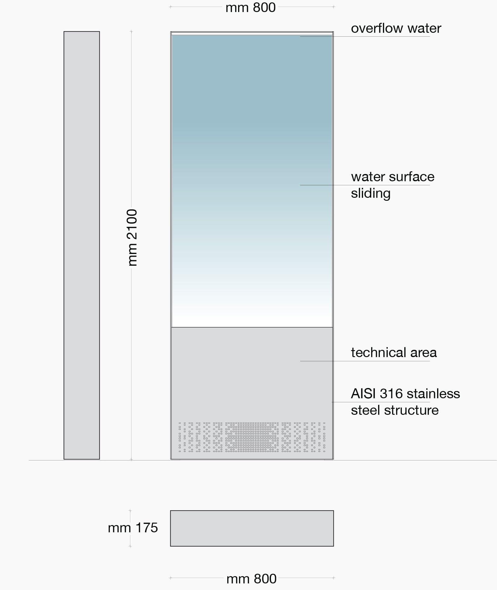 forme-dacqua-le-sirene-fontana-interno-disegno-tecnico-en