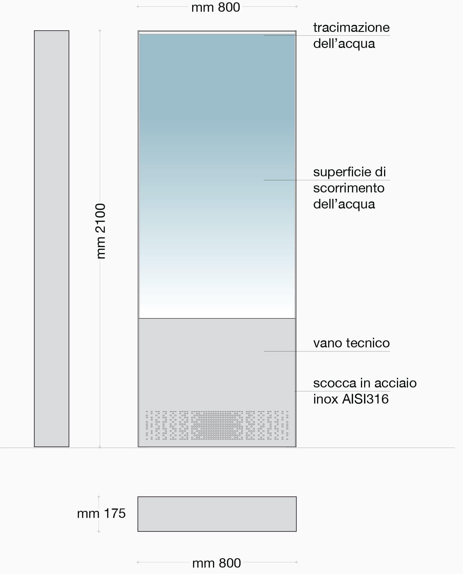 forme-dacqua-le-sirene-fontana-interno-disegno-tecnico