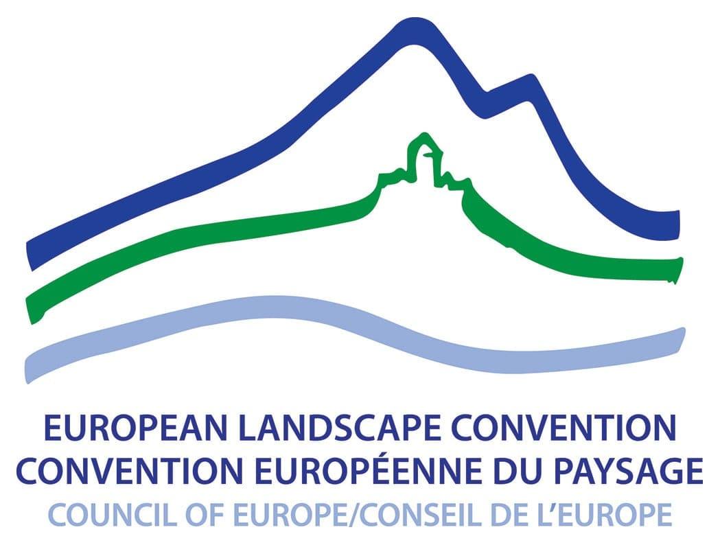 FormedAcqua-ConventioneEuropeaPaesaggio