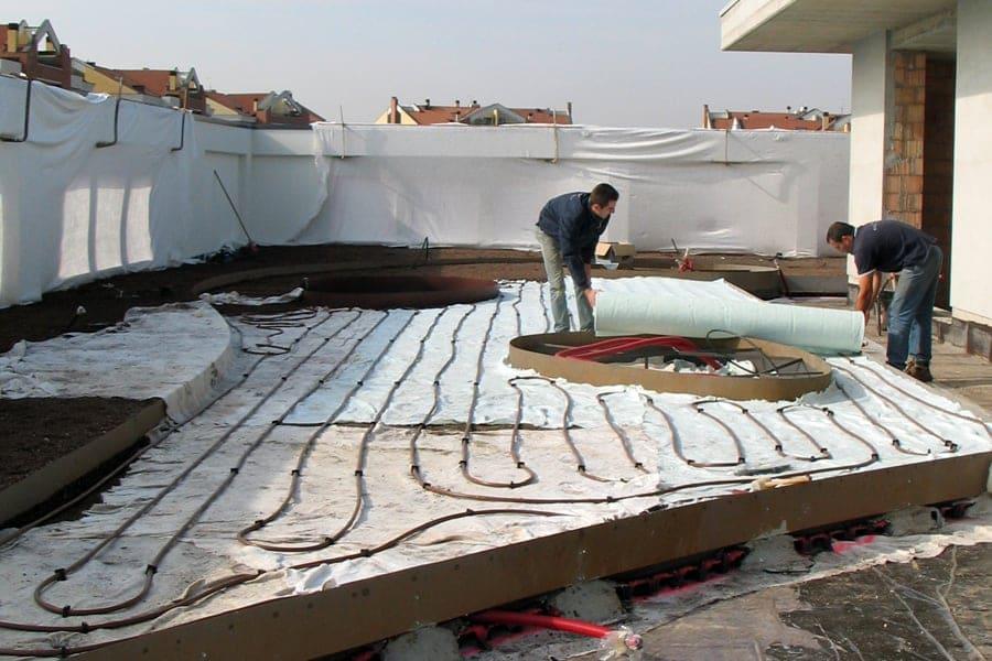 FormedAcqua-giardino-pensile-installazione