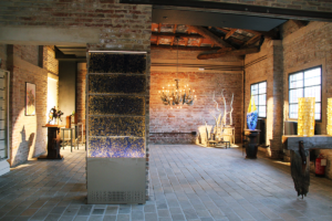 The-venice-glass-week-vetro-artistico-art-design-innovation-300x200