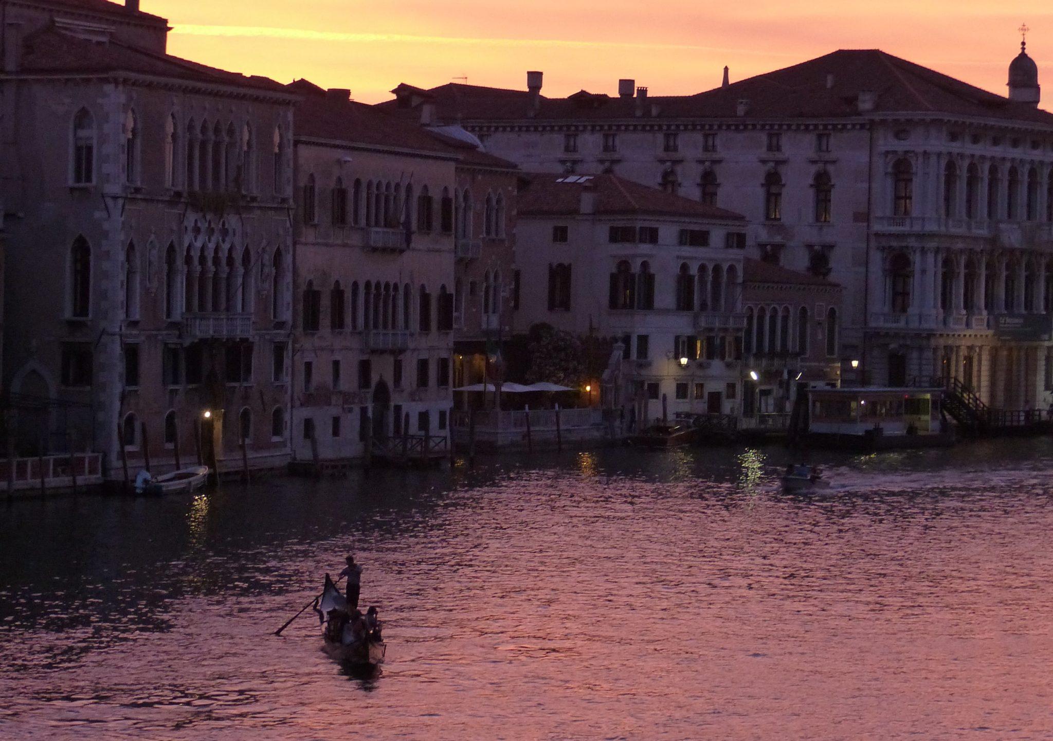 Venezia-mostre-arte-vetro-glass-murano-festival
