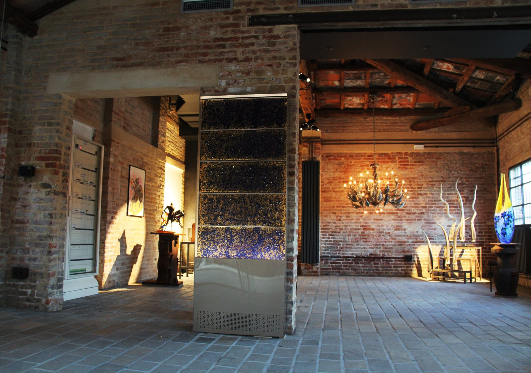 the-venice-glass-week-vetro-artistico-murano-glass-festival-Venezia