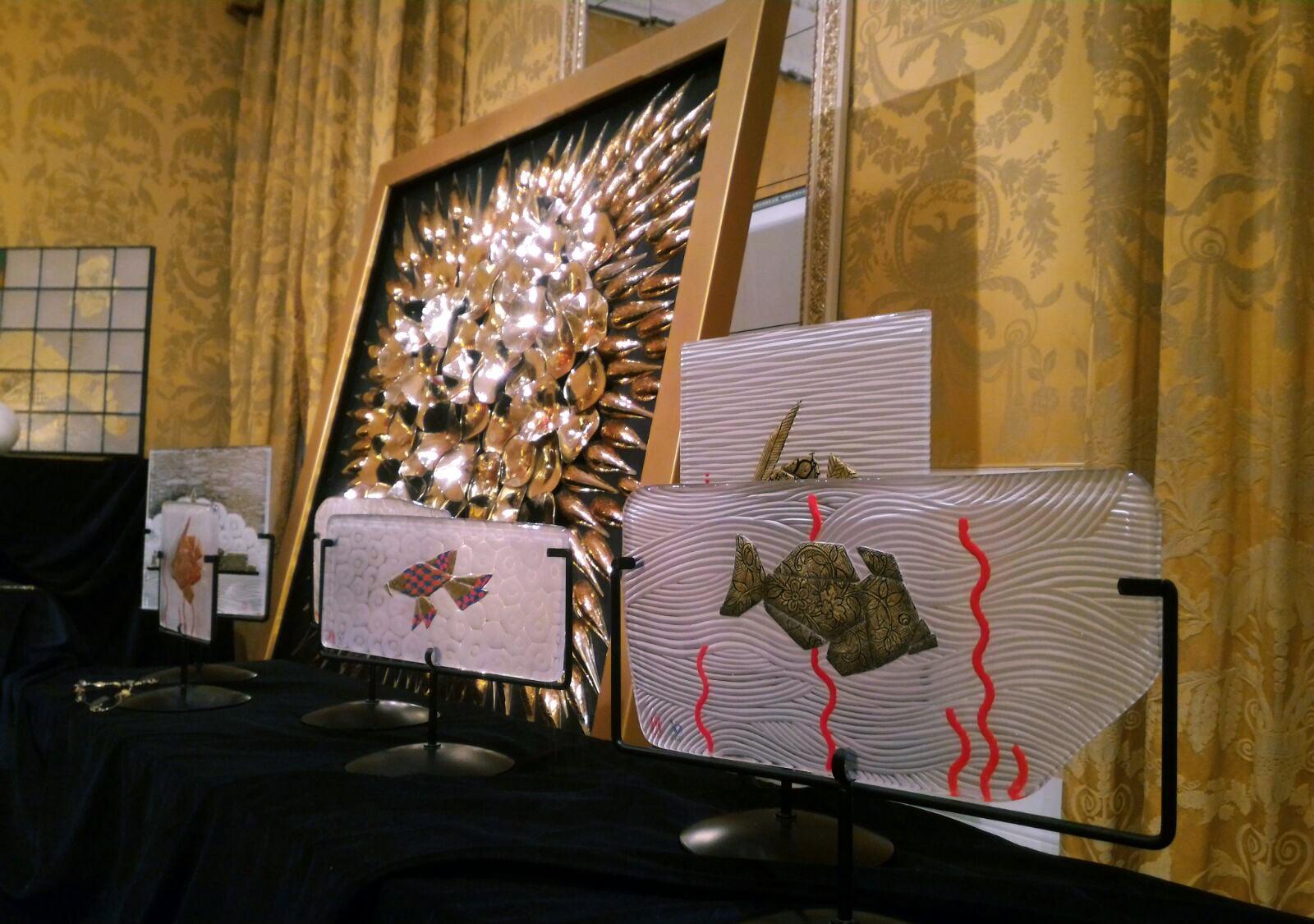 the-venice-glass-week-vetro-artistico-murano-glass-festival