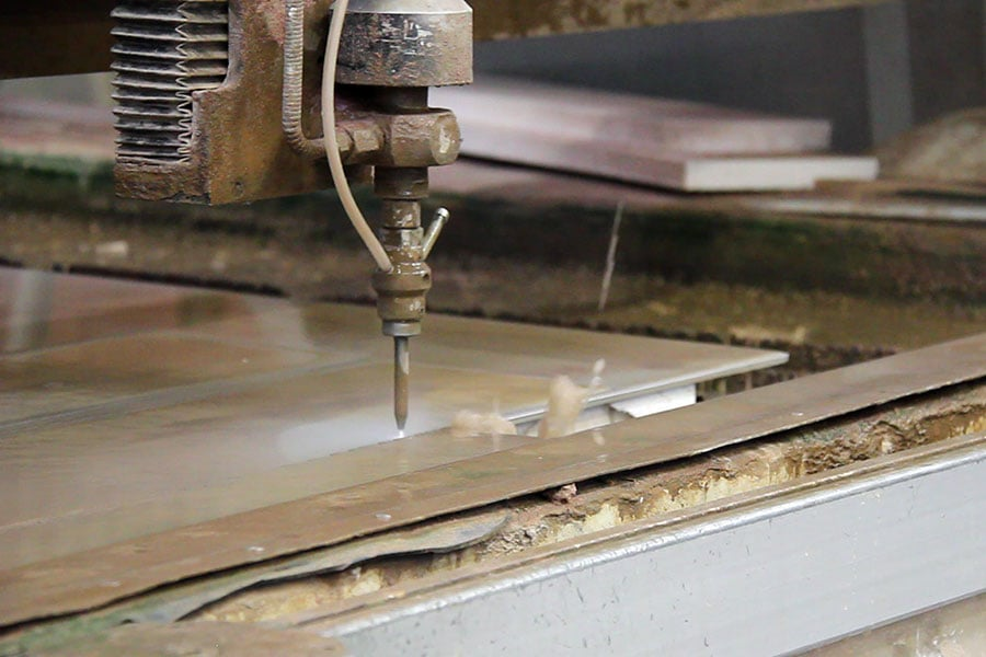 Forme-d-acqua-formedacqua-materiali-acciaio-fontane-lusso-venezia-luxury-21