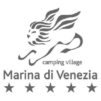 Marina-di-Venezia-logo-FdA