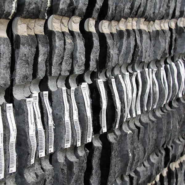 Marmo-realizzazione-fontane-interni-esterni-made-in-italy-carrara