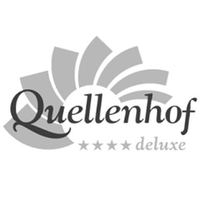 Quellenhof_FormedAcqua