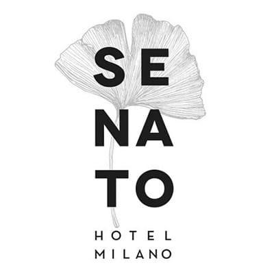 Senato-hotel-milano-Forme-dacqua