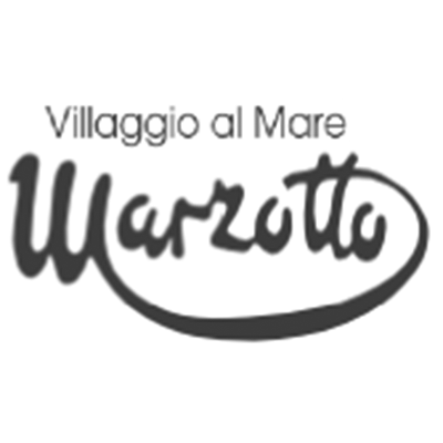 villaggiomarzotto_logo_mobile