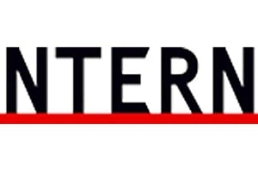 Interni – Novembre 2017