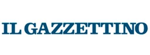 il-gazzettino-logo-forme-dacqua