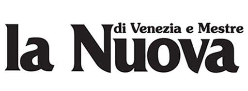 la-nuova-mestre-e-venezia-logo-forme-dacqua