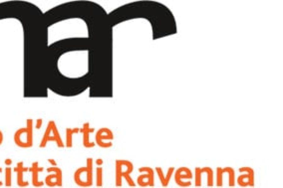 Mar Ravenna – October 2011