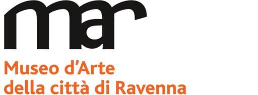 logo-mar-museo-arte-citta-ravenna-forme-dacqua