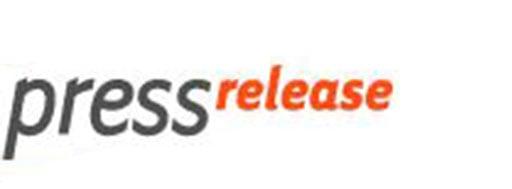 press-release-undo-net-forme-dacqua
