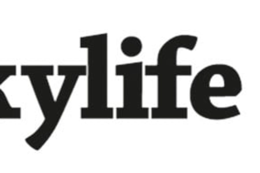 Skylife – March 2012