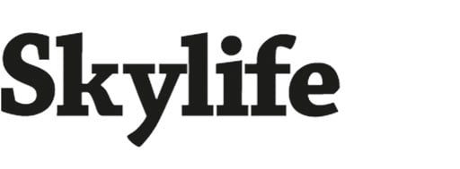 skylife-logo-forme-dacqua