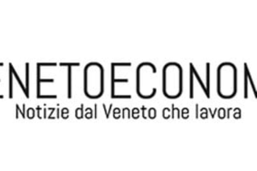 Veneto Economia – Novembre 2017