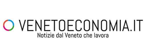 veneto-economia-it-logo-forme-dacqua