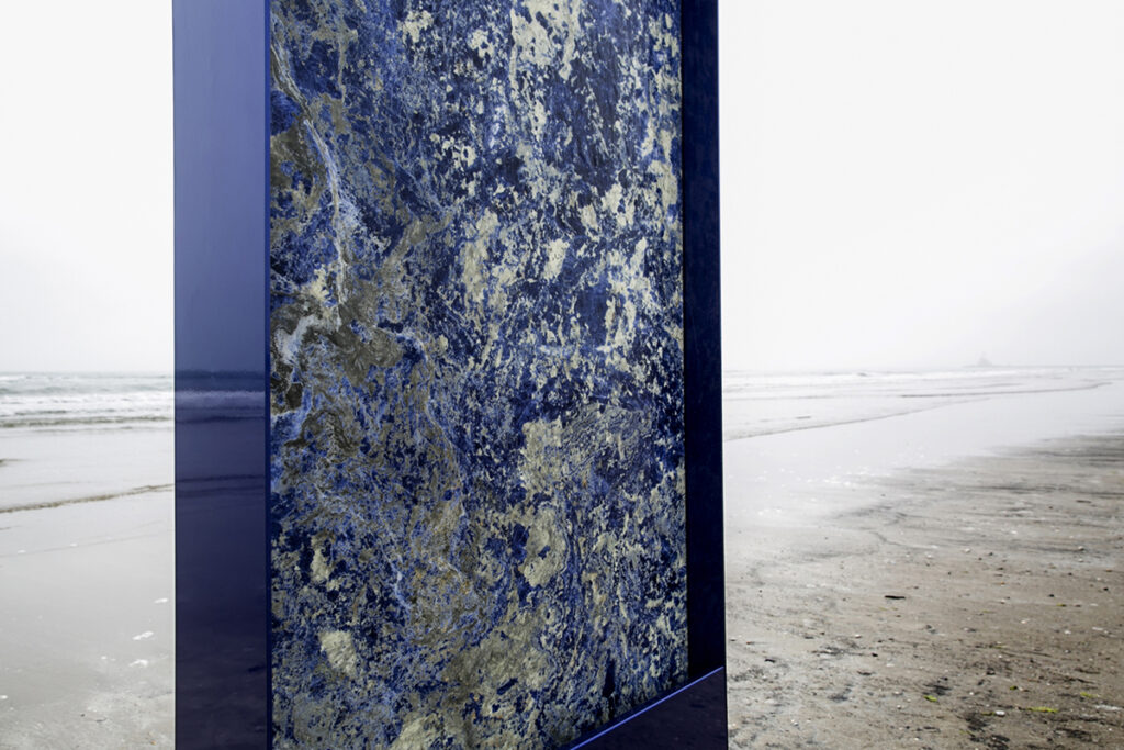 Elettra-marmo-LeSirene-FormedAcqua-1024x683
