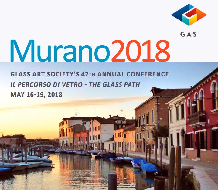 16052018_FDA_GASConference_Murano-2