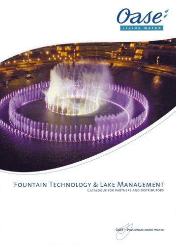 formedacqua-copertina-catalogo-oase-fontane-358x500