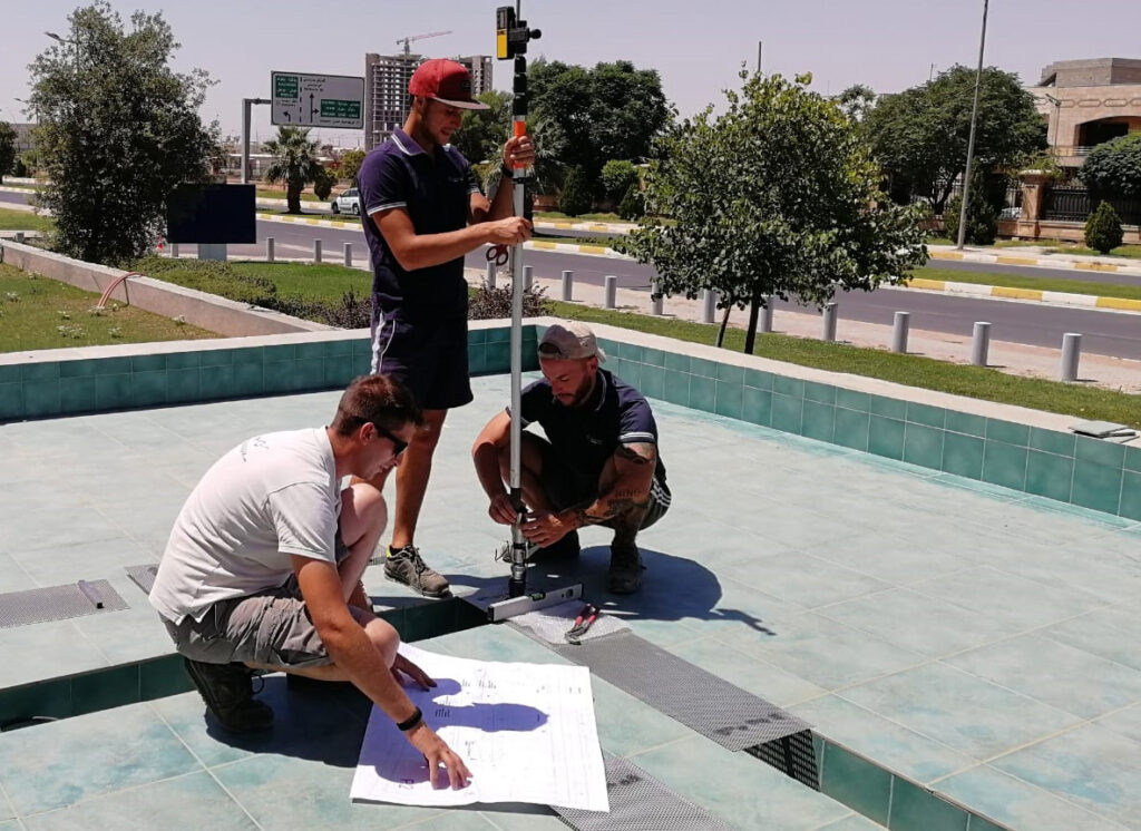 26062018FDA-Erbil-cantiere-fontane-empireavenue-15-1024x746