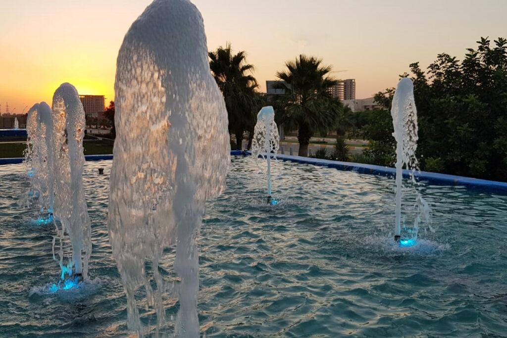 26062018FDA-Erbil-cantiere-fontane-empireavenue-18-1024x683