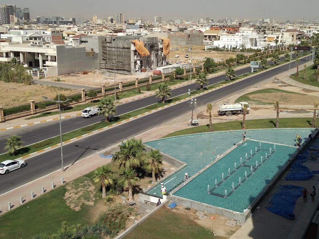 26062018FDA-Erbil-cantiere-fontane-empireavenue-7-1024x768