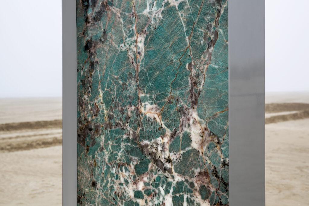 Aegea-marmo-LeSirene-FormedAcqua-1024x683