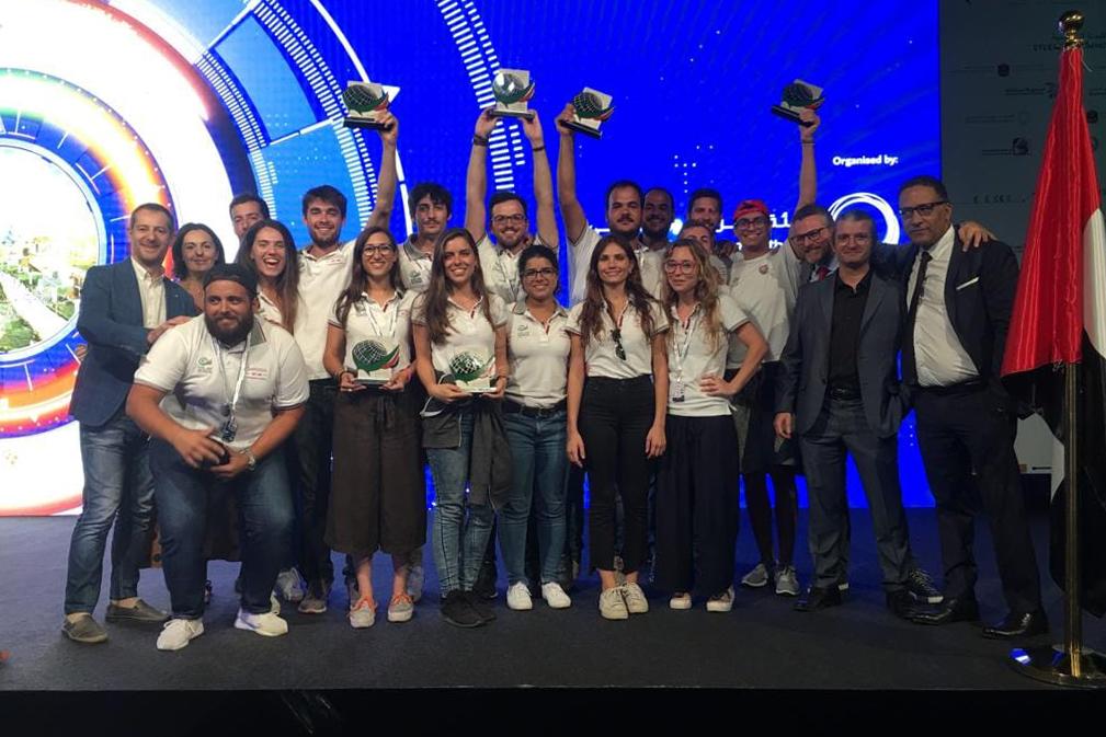 28112018fda-reastart4smart-finale-premiazione-teamsapienza-6