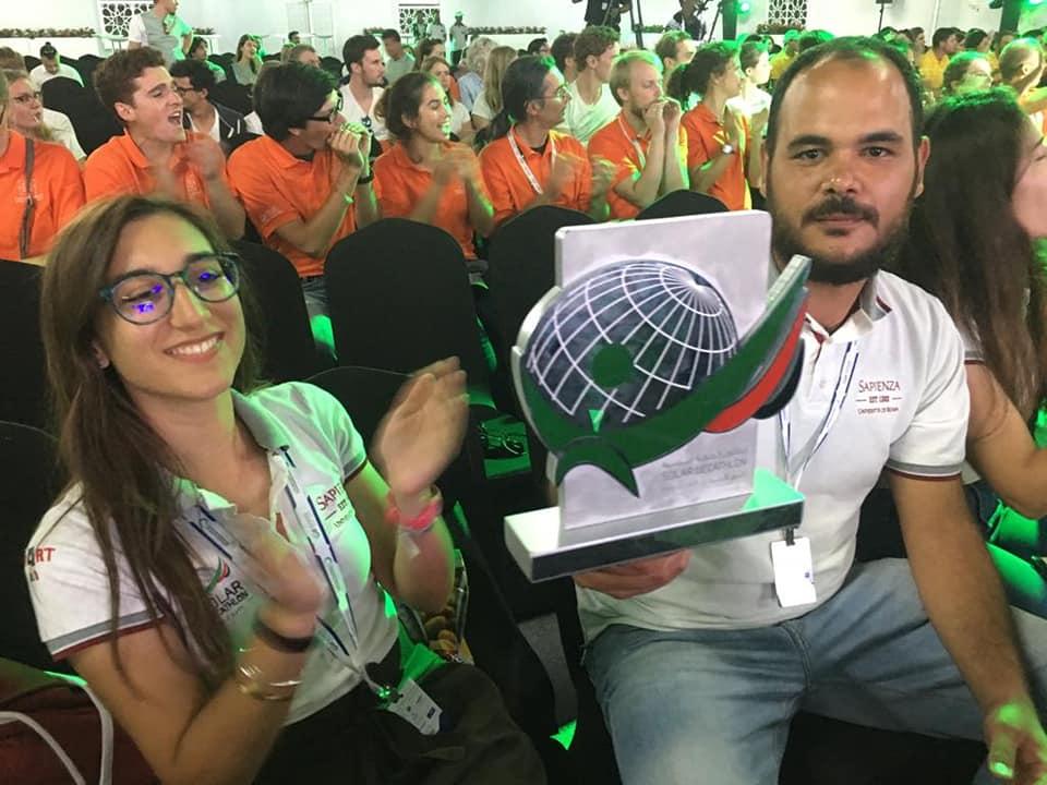 28112018fda-reastart4smart-finale-premiazione-teamsapienza-7