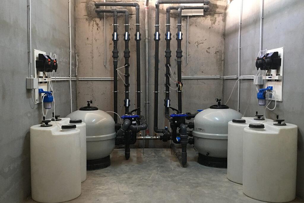 FDA-fontana-impianto-di-filtrazione-5-1-1024x683