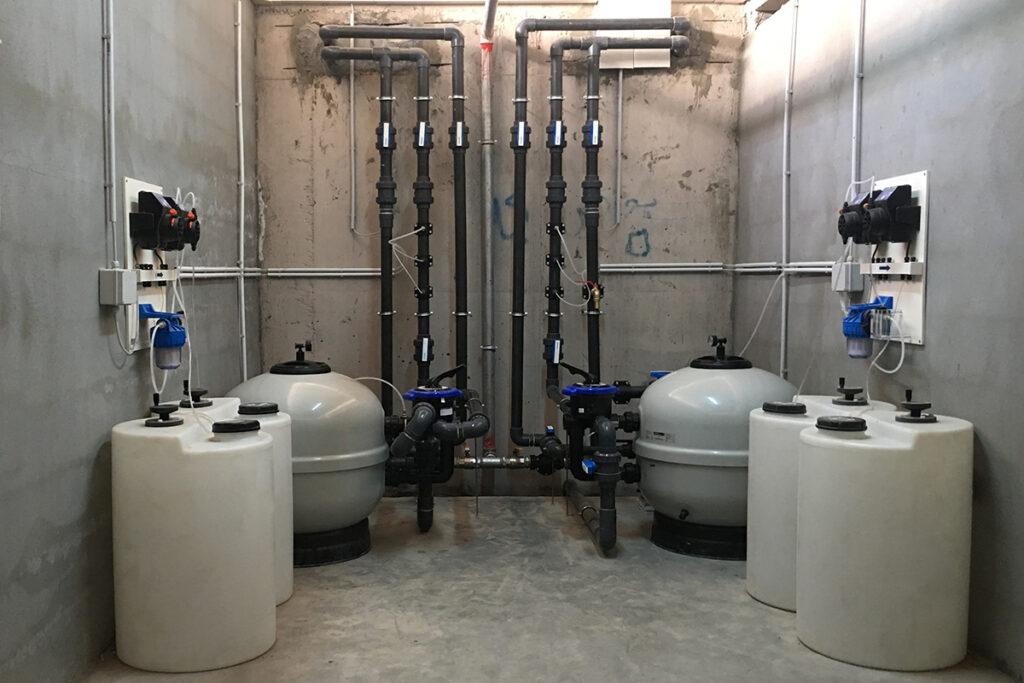 FDA-fontana-impianto-di-filtrazione-5-1024x683