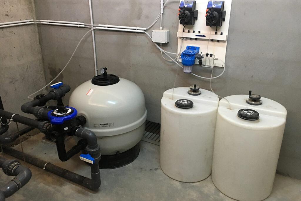 FDA-fontana-impianto-di-filtrazione-6-1024x683