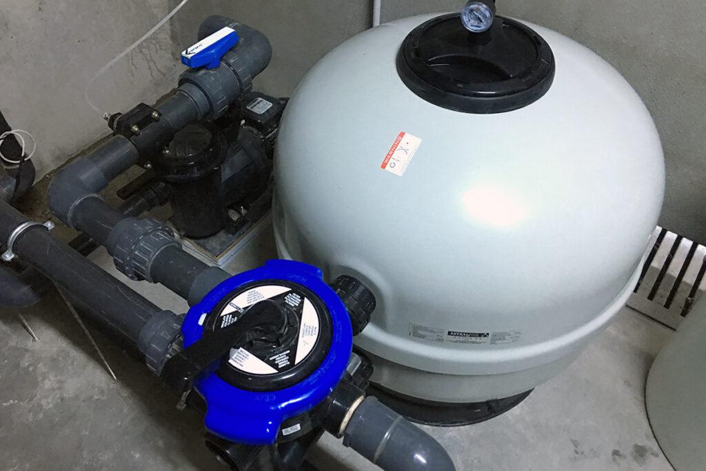 FDA-fontana-impianto-di-filtrazione-7-1024x683