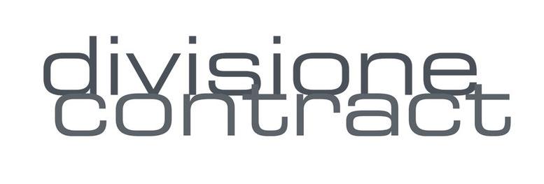 divisione-contract-logo-formedacqua
