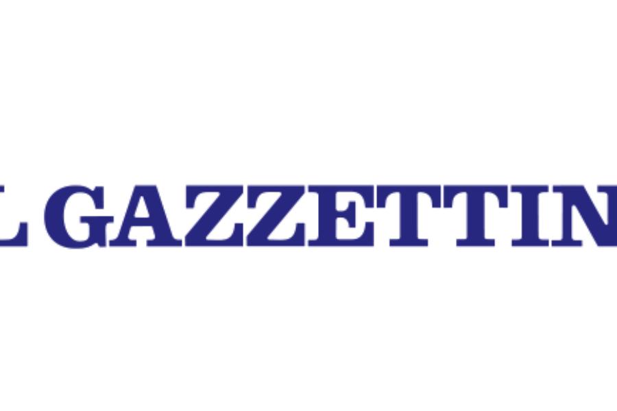 Il Gazzettino – February 2012