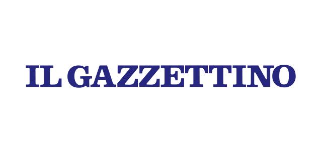 forme-dacqua-il-gazzettino-logo