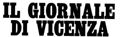 forme-dacqua-il-giornale-di-vicenza-logo