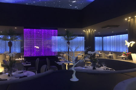 11032019fda-salerno-ristorante-lincontro-15-450x300