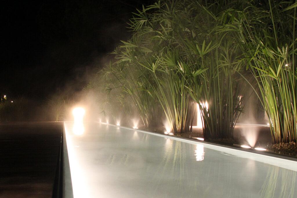 fda-nebulizzazzione-effetto-nebbia-fontane-2-1024x683