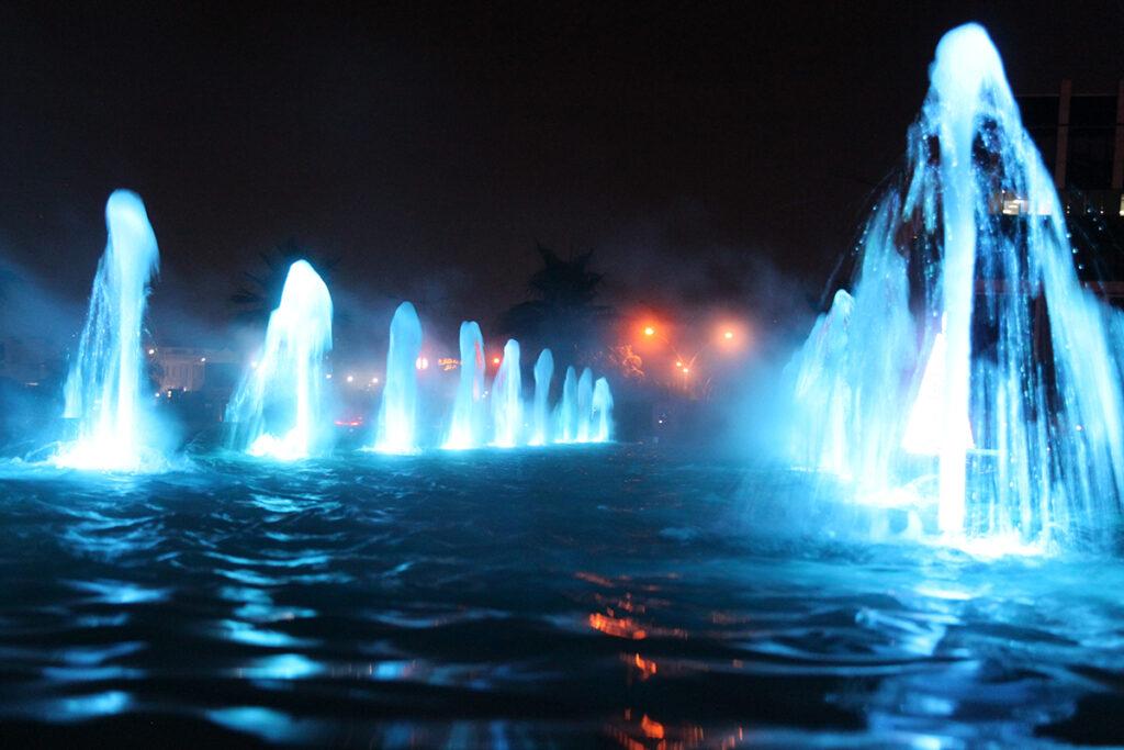 fda-nebulizzazzione-effetto-nebbia-fontane-3-1024x683