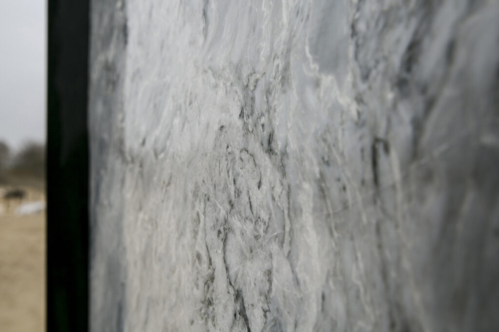 Psyche-marmo-LeSirene-FormedAcqua-1024x683