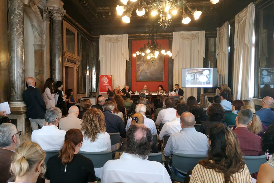 the-venice-glass-week-2019-conferenza-stampa